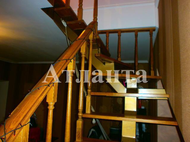 Продается Многоуровневая квартира на ул. Новосельского — 77 000 у.е. (фото №3)