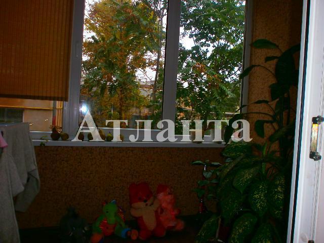 Продается Многоуровневая квартира на ул. Новосельского — 77 000 у.е. (фото №4)
