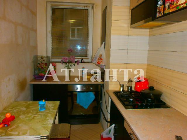 Продается Многоуровневая квартира на ул. Новосельского — 77 000 у.е. (фото №5)