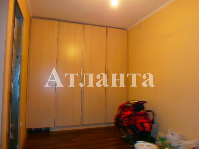 Продается Многоуровневая квартира на ул. Новосельского — 77 000 у.е. (фото №6)
