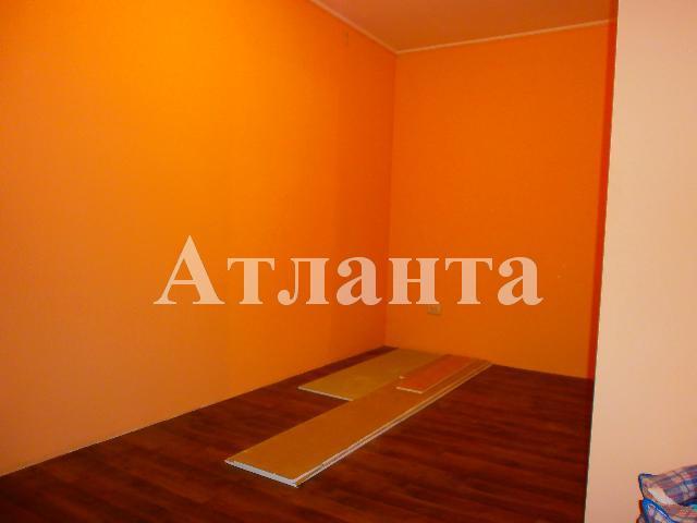 Продается Многоуровневая квартира на ул. Новосельского — 77 000 у.е. (фото №7)
