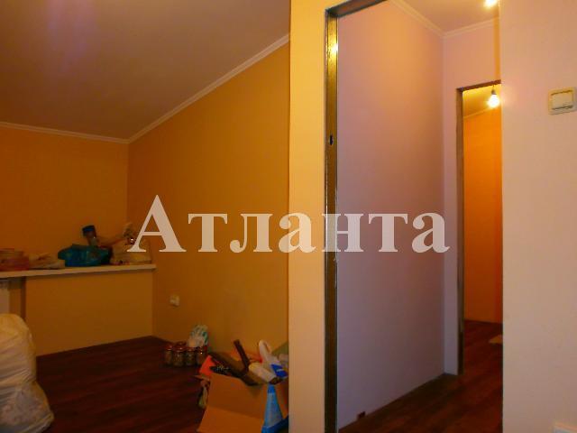 Продается Многоуровневая квартира на ул. Новосельского — 77 000 у.е. (фото №8)