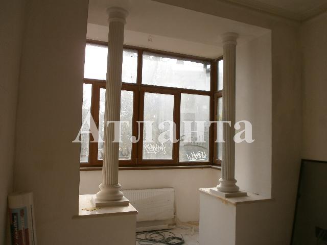 Продается 4-комнатная квартира на ул. Торговая — 200 000 у.е.