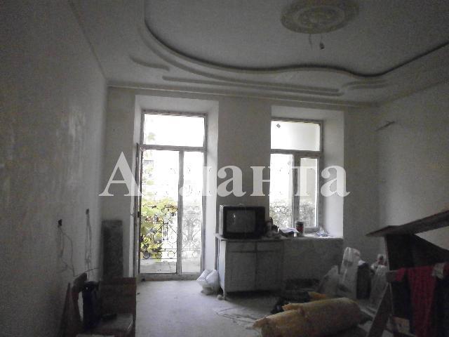 Продается 4-комнатная квартира на ул. Торговая — 200 000 у.е. (фото №3)