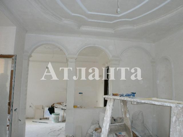 Продается 4-комнатная квартира на ул. Торговая — 200 000 у.е. (фото №4)