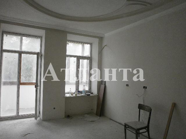 Продается 4-комнатная квартира на ул. Торговая — 200 000 у.е. (фото №6)