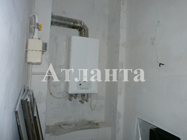 Продается 4-комнатная квартира на ул. Торговая — 200 000 у.е. (фото №7)