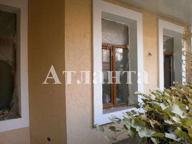 Продается 4-комнатная квартира на ул. Торговая — 200 000 у.е. (фото №9)