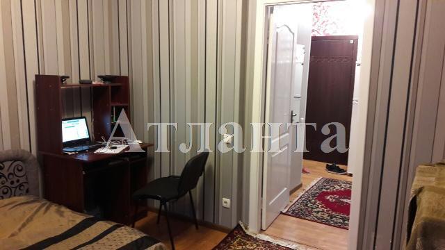 Продается 3-комнатная квартира на ул. Средняя — 50 000 у.е. (фото №3)