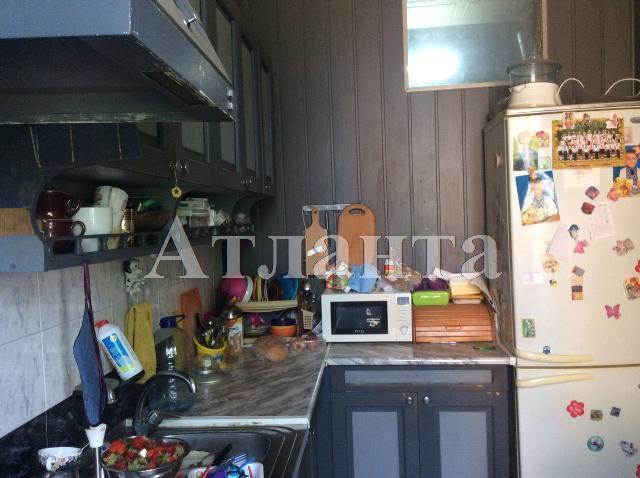 Продается 3-комнатная квартира на ул. Средняя — 50 000 у.е. (фото №5)