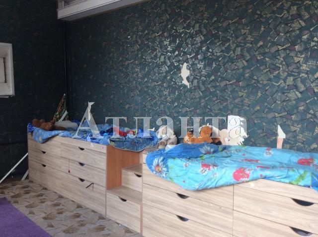 Продается 3-комнатная квартира на ул. Средняя — 50 000 у.е. (фото №8)
