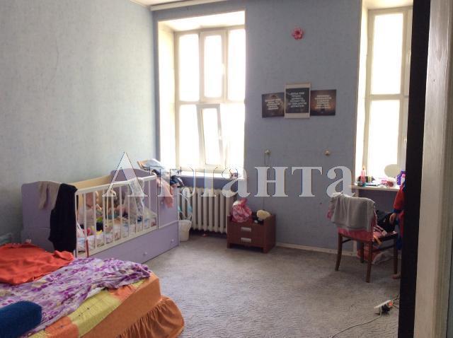 Продается 3-комнатная квартира на ул. Средняя — 50 000 у.е. (фото №9)