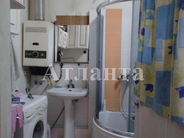 Продается 3-комнатная квартира на ул. Средняя — 50 000 у.е. (фото №11)