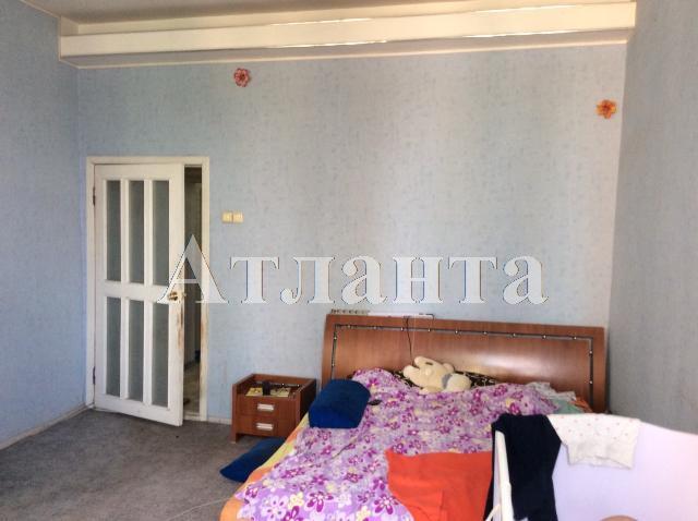 Продается 3-комнатная квартира на ул. Средняя — 50 000 у.е. (фото №14)