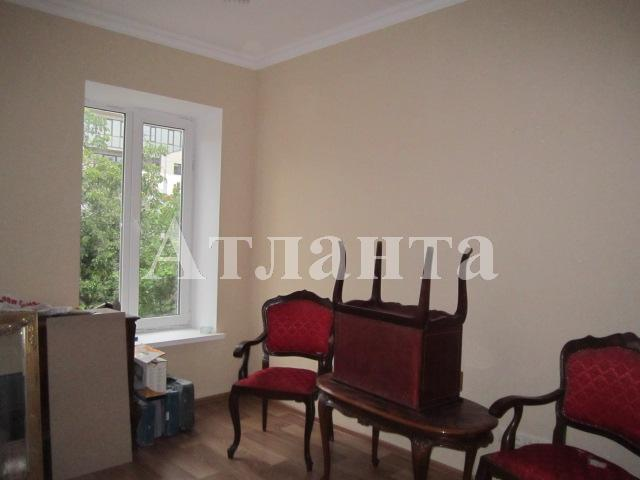 Продается 4-комнатная квартира на ул. Качиньского — 90 000 у.е. (фото №2)