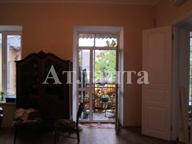 Продается 4-комнатная квартира на ул. Качиньского — 90 000 у.е. (фото №3)