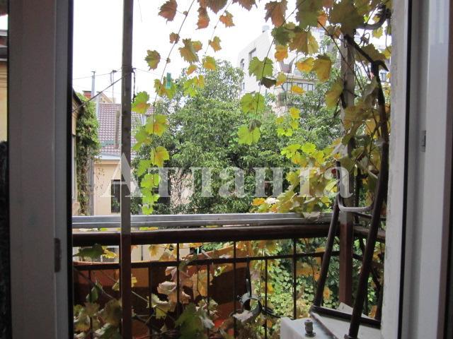 Продается 4-комнатная квартира на ул. Качиньского — 90 000 у.е. (фото №4)