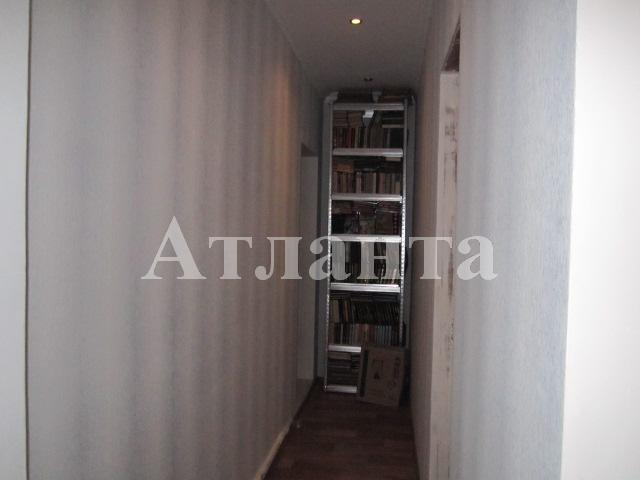 Продается 4-комнатная квартира на ул. Качиньского — 90 000 у.е. (фото №5)