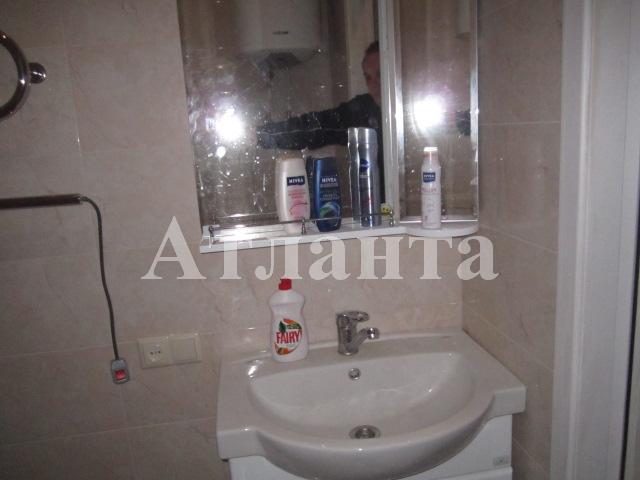 Продается 4-комнатная квартира на ул. Качиньского — 90 000 у.е. (фото №6)