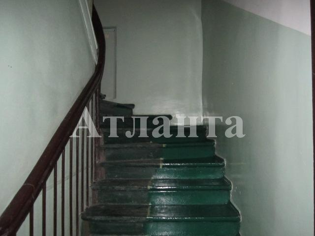 Продается 4-комнатная квартира на ул. Качиньского — 90 000 у.е. (фото №7)