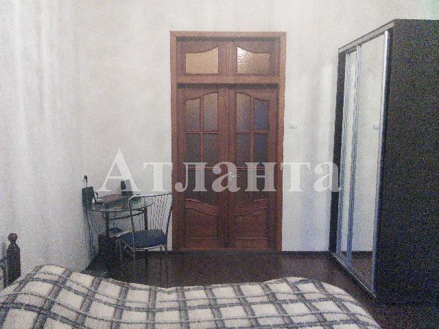 Продается 3-комнатная квартира на ул. Малая Арнаутская — 75 000 у.е. (фото №3)