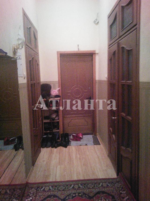 Продается 3-комнатная квартира на ул. Малая Арнаутская — 75 000 у.е. (фото №5)