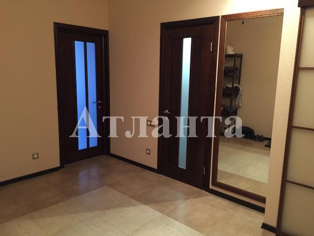 Продается 2-комнатная квартира в новострое на ул. Ясная — 155 000 у.е. (фото №6)