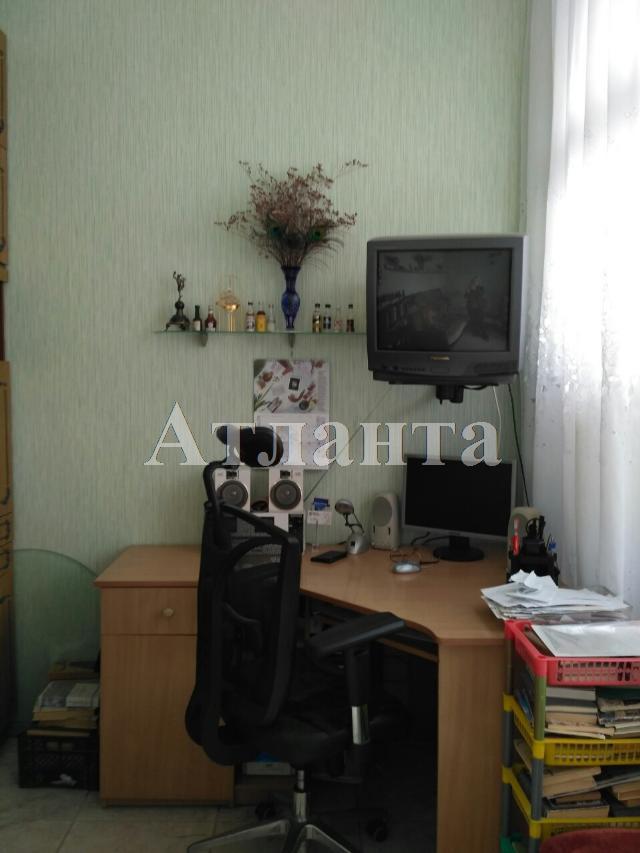 Продается 2-комнатная квартира на ул. Гагаринское Плато — 135 000 у.е. (фото №6)