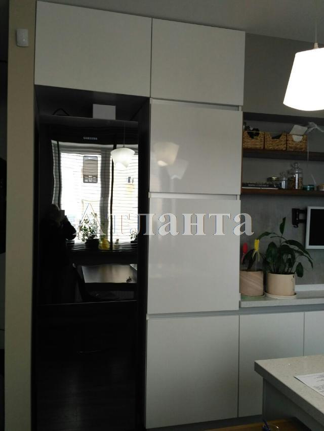 Продается 2-комнатная квартира в новострое на ул. Маршала Говорова — 130 000 у.е. (фото №7)
