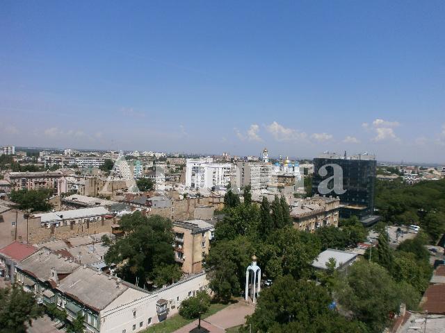 Продается 2-комнатная квартира в новострое на ул. Малая Арнаутская — 115 000 у.е.