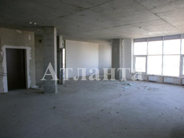 Продается 2-комнатная квартира в новострое на ул. Малая Арнаутская — 115 000 у.е. (фото №3)