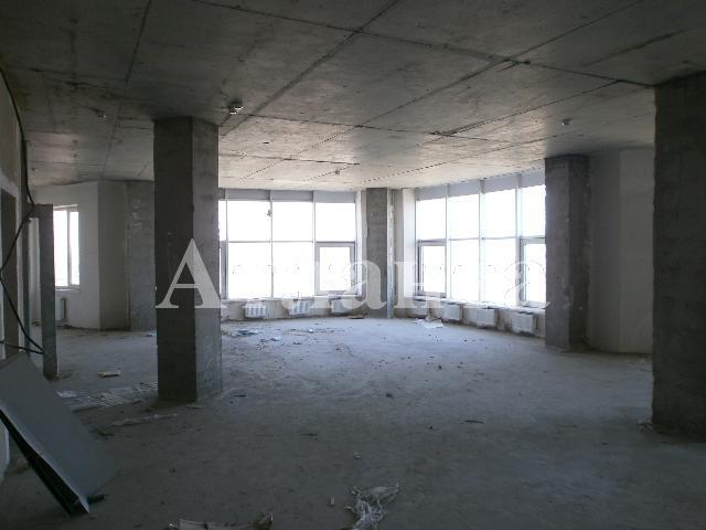 Продается 2-комнатная квартира в новострое на ул. Малая Арнаутская — 115 000 у.е. (фото №4)