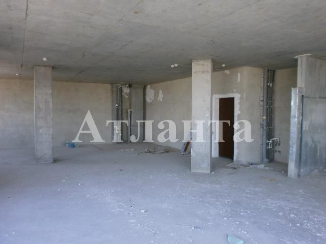 Продается 2-комнатная квартира в новострое на ул. Малая Арнаутская — 115 000 у.е. (фото №5)