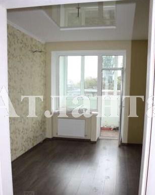 Продается 4-комнатная квартира в новострое на ул. Зоопарковая — 185 000 у.е. (фото №4)