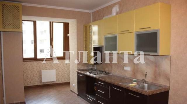 Продается 4-комнатная квартира в новострое на ул. Зоопарковая — 185 000 у.е. (фото №6)
