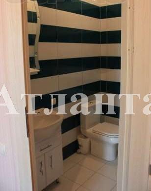 Продается 4-комнатная квартира в новострое на ул. Зоопарковая — 185 000 у.е. (фото №7)