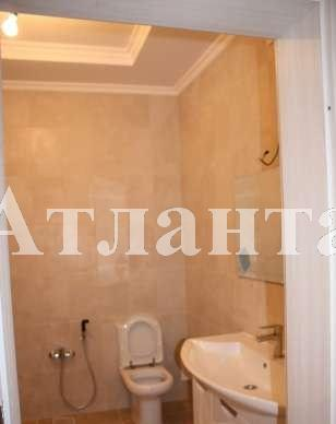 Продается 4-комнатная квартира в новострое на ул. Зоопарковая — 185 000 у.е. (фото №8)