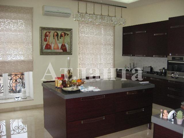 Продается 4-комнатная квартира на ул. Пушкинская — 1 000 000 у.е. (фото №6)