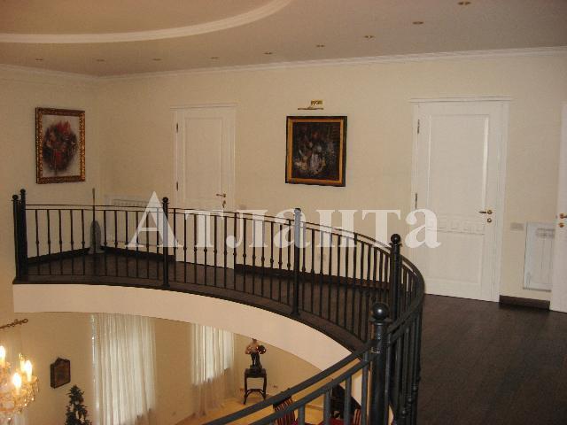 Продается 4-комнатная квартира на ул. Пушкинская — 1 000 000 у.е. (фото №9)