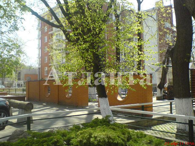 Продается 3-комнатная квартира в новострое на ул. Успенская — 699 000 у.е.