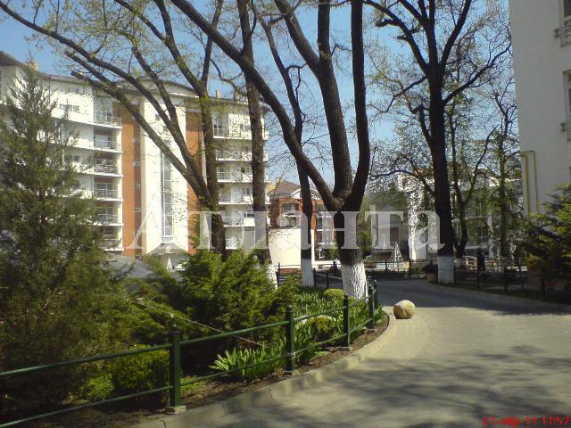 Продается 3-комнатная квартира в новострое на ул. Успенская — 699 000 у.е. (фото №2)