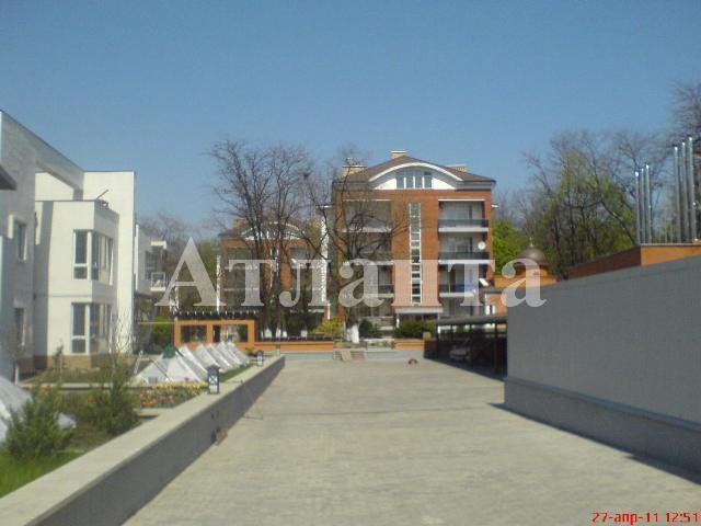 Продается 3-комнатная квартира в новострое на ул. Успенская — 699 000 у.е. (фото №5)