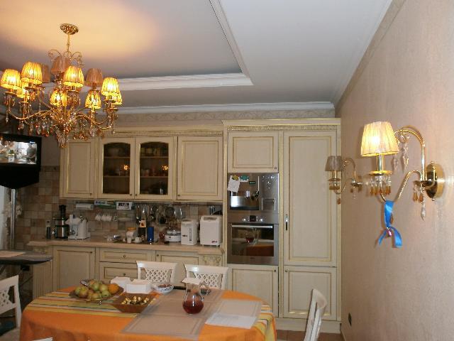 Продается 5-комнатная квартира на ул. Успенская — 550 000 у.е. (фото №2)
