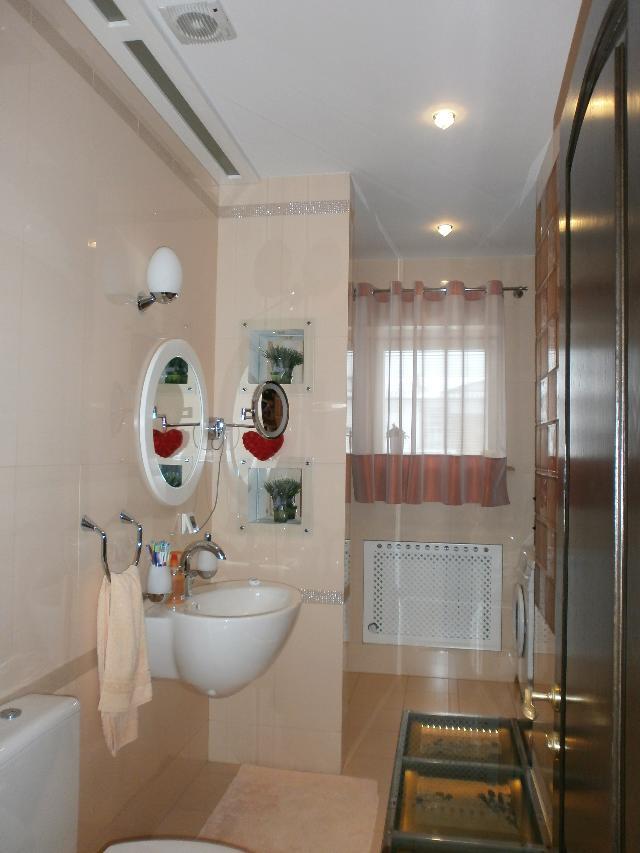 Продается 5-комнатная квартира на ул. Успенская — 550 000 у.е. (фото №3)