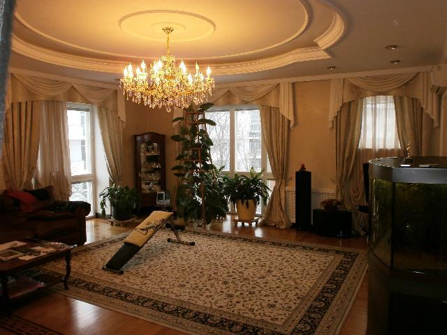 Продается 5-комнатная квартира на ул. Успенская — 550 000 у.е. (фото №5)