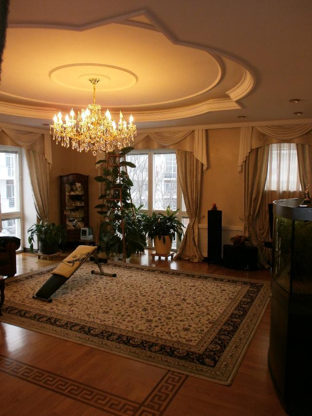 Продается 5-комнатная квартира на ул. Успенская — 550 000 у.е. (фото №6)
