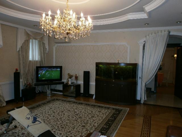 Продается 5-комнатная квартира на ул. Успенская — 550 000 у.е. (фото №7)