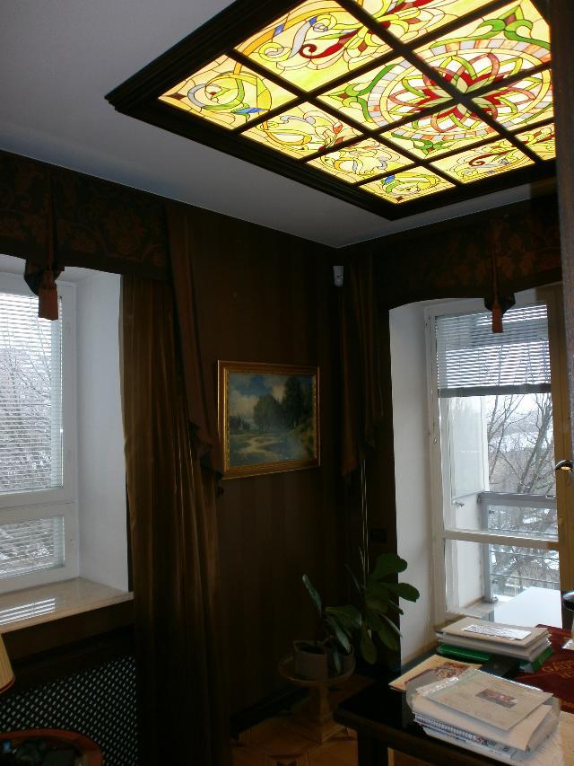 Продается 5-комнатная квартира на ул. Успенская — 550 000 у.е. (фото №8)