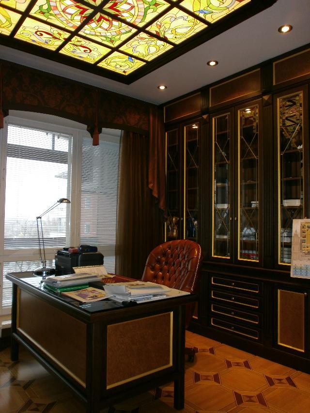 Продается 5-комнатная квартира на ул. Успенская — 550 000 у.е. (фото №9)