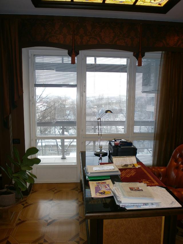 Продается 5-комнатная квартира на ул. Успенская — 550 000 у.е. (фото №10)